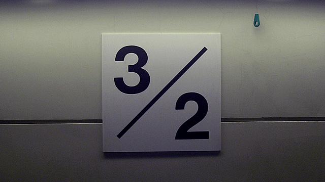 012 東京歯科大学 千葉病院