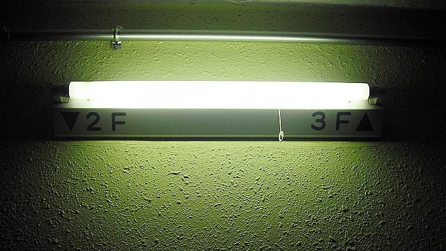052 太陽ビルディング