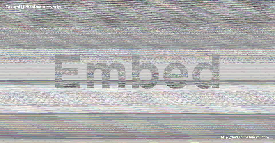 WordPress 投稿の埋め込み(Embed)機能を表示やカスタマイズする方法