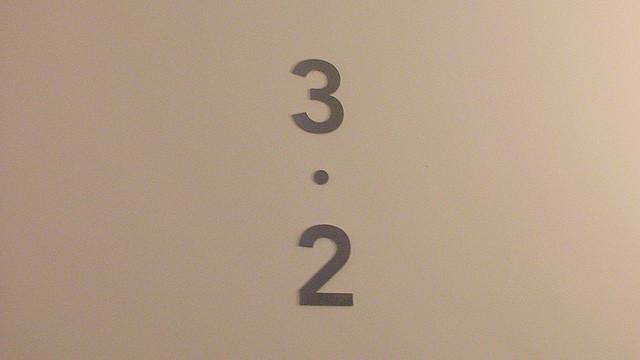 002 キュープラザ原宿(旧 b6)