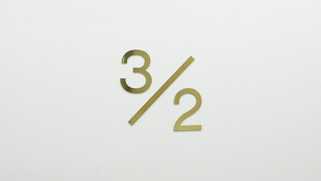 022 シモジマ