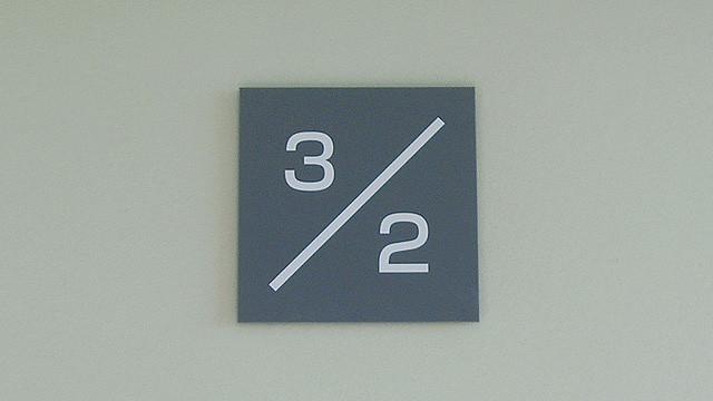 038 船橋市 西部公民館