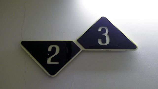 088 新宿武蔵野館