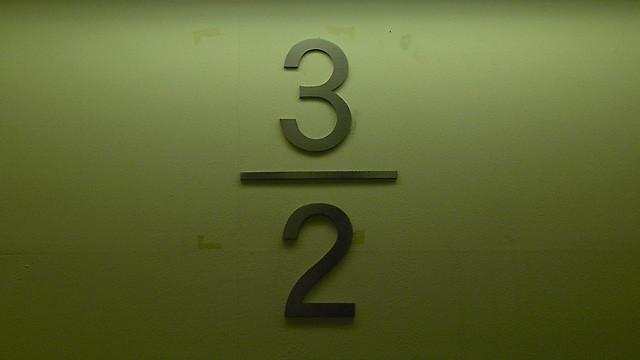 111 ショップス市川店